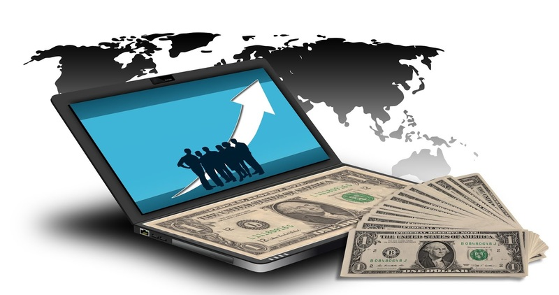 Risk Free Ways to Earn Free Money